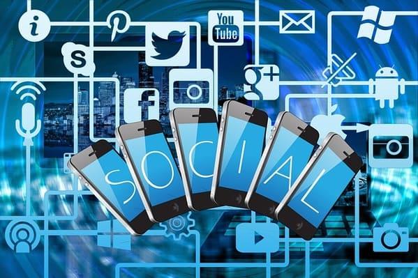 Pentingnya Menggunaan Media Sosial untuk Bisnis Anda