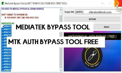 mtc-mtk-bypass-frp-tool-image