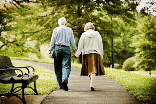 jó párkapcsolat, házasság, boldog házasság