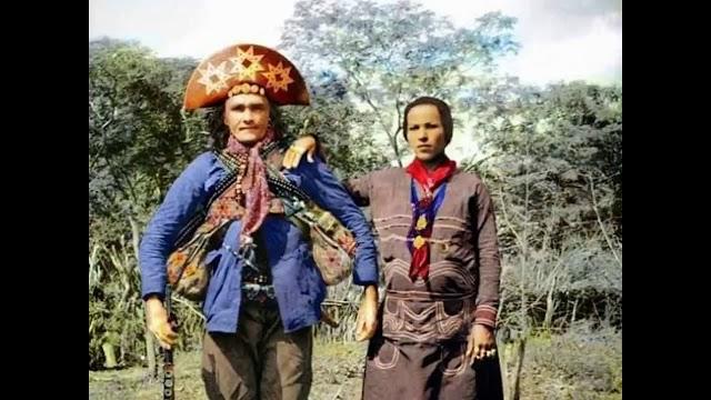 Cultura: A História do Cangaço