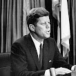 C-SPAN: President John F. Kennedy's 1963 Address on Civil Rights: What it Means to be a Liberal Democrat