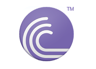 BitTorrent Pro APK Paid