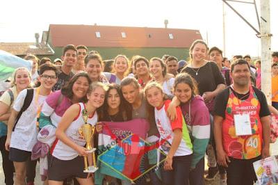 www.deportesvillaadela.com.ar