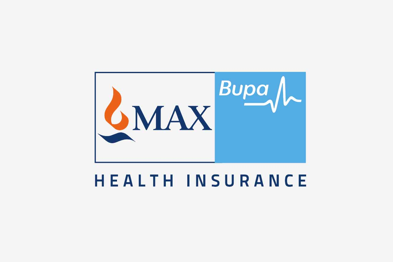 Max Bupa Health Insurance plan and its Benefits