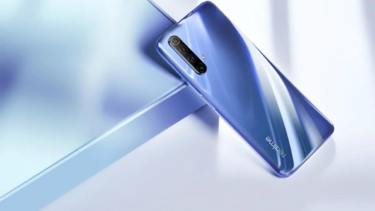 Ponsel 5G yang Bakal Dipamerkan di MWC 2020