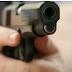 SIGUE FEA LA COSA!! Murió hombre que intentó matar mujer de un disparo en La Vega