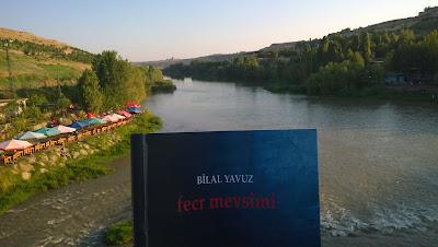 WP 20180829 17 49 09 Pro - Şair Bilal Yavuz'dan şiirler