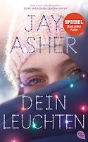 https://sternenstaubbuchblog.blogspot.de/2017/11/rezension-dein-leuchten-jay-asher.html