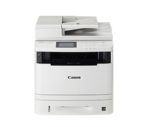 canon-i-sensys-mf411dw-driver-printer