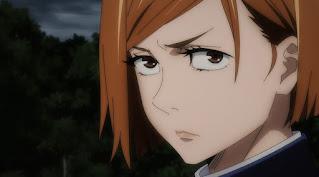 Hellominju.com: 呪術廻戦   第4話「呪胎戴天」 先行カット&あらすじ   Jujutsu Kaisen Episodes   Hello Anime !