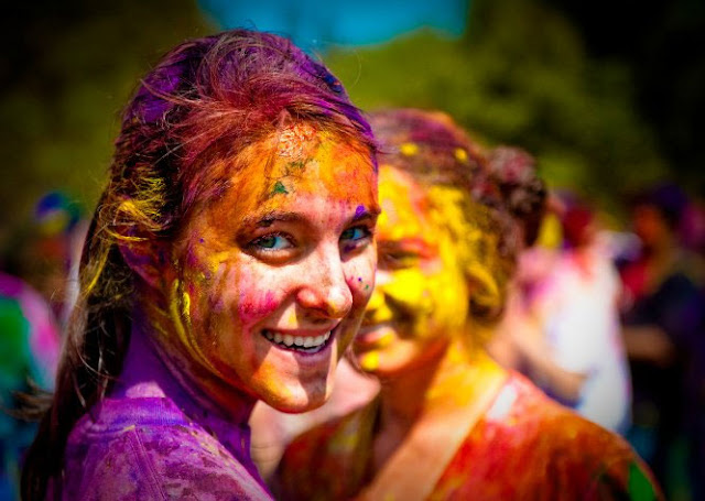 https://happyholiwishesgreetings.blogspot.com/2018/11/all-kinds-of-hd-holi-images-holi.html