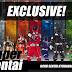 Uchuu Sentai Kyuuranger Image Surfaced Online (Updated Image)