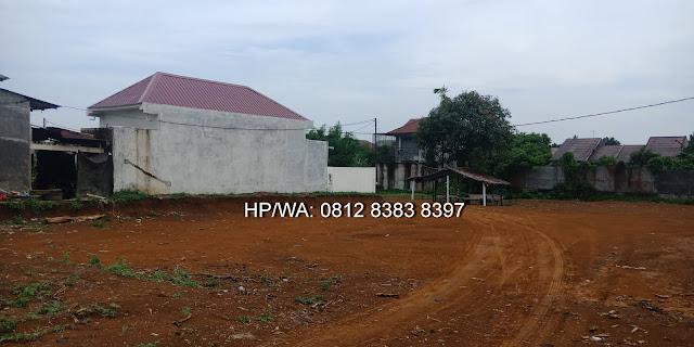 Tanah Kavling Murah, Harga Mantap Betul, Hanya 108 Juta Di Eka Suka Eka Rasmi Medan Johor Sumatera Utara