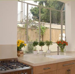 Fotos y dise os de ventanas cuanto cuesta una ventana de pvc for Cuanto cuesta el aluminio para ventanas