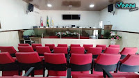 Câmara Municipal de Ibicoara