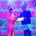 Wabup KKA Resmi Menutup Kegiatan Gelar Pestival Peduli Seni dan Budaya Melayu ke-3 Anambas