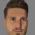 Weydandt Hendrik Fifa 20 to 16 face