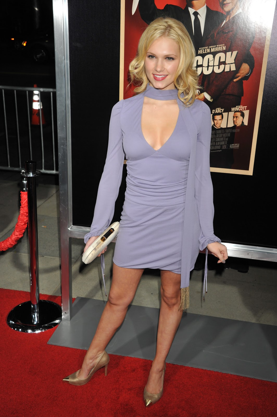 claudia lee pictures gallery  2