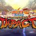 Naruto Shippuden Ultimate Ninja Impact Full Versi (PC/Android)