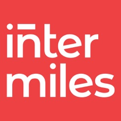 Intermiles Refer & Earn
