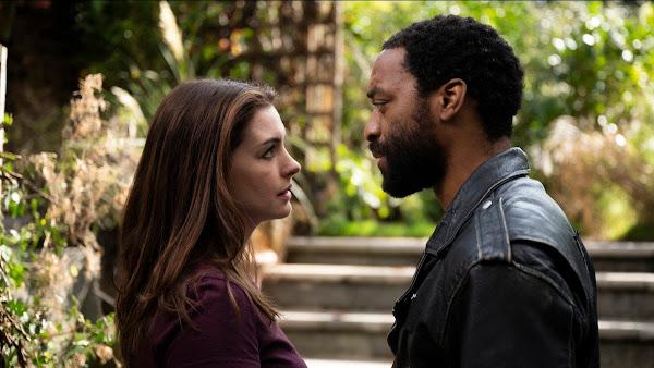 DESTAQUES DE FEVEREIRO NA HBO PORTUGAL