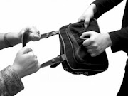 Rablással gyanúsítják a két debreceni fiatalt