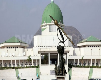 NASS Shifts Resumption By One Week
