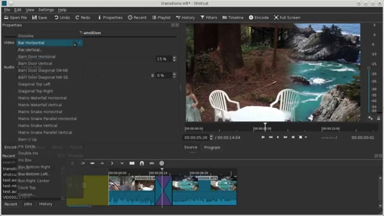 Best YouTube Video Editors For Windows 2019 - Technology