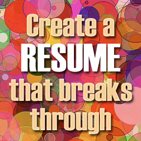 WiserUTips: 15 ways to de-age your resume