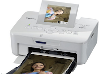 Download Canon SELPHY CP910 Drivers
