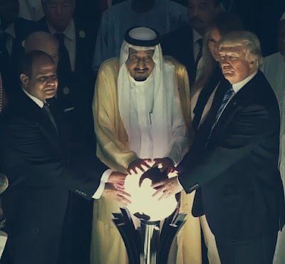 http://www.faz.net/aktuell/politik/trumps-praesidentschaft/us-reaktionen-auf-rede-von-donald-trump-in-saudi-arabien-15027159.html