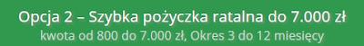 http://www.comperialead.pl/a/pp_adserwer.php?link=6f787eb301ecbfd4648accb0977b3a2c&etykieta_=LINK_CORPORATE