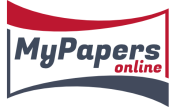 MyPapers.online — News & Press Releases
