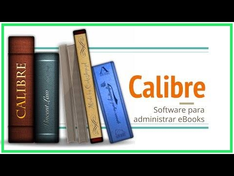 Cara Menggunakan Software Calibre - Tutorial Calibre, panduan Menginstall Calibre, pengertian software Calibre, cara kerja software Calibre, apa fungsi Calibre, panduan menggunakan Calibre, gambar calibre