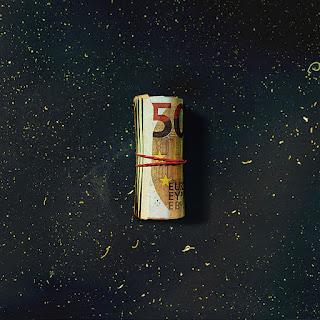 BAIXAR MP3 || Mobbers - Paga O Meu Preço (feat. BeatOven) || 2020