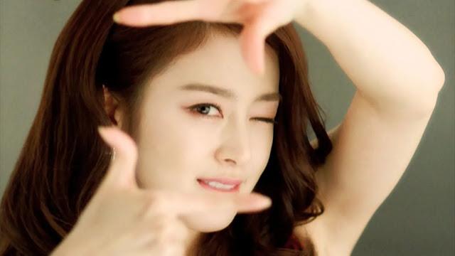 artis korea - Kim Tae He