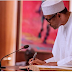 Buhari signs Polytechnic amendment, another bill into law