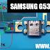Jumper Microfone Samsung G532 J2 Prime Adaptação - Solução