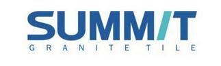Lowongan kerja sebagai STAFF FINANCE di PT. Summit Indonesia