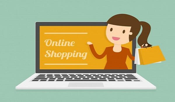 Etika Dalam Jual Beli Online di Era Disrupsi Teknologi