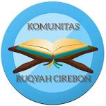 Logo Ruqyah Kuningan