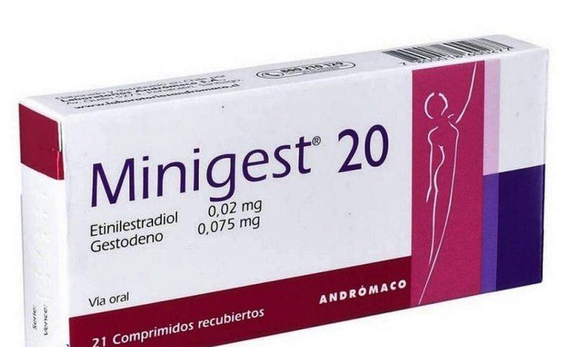 Retiran de farmacias pastillas anticonceptivas defectuosas
