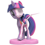 Freeny's Hidden Dissectibles My Little Pony Figures by Mighty Jaxx Coming Soon!