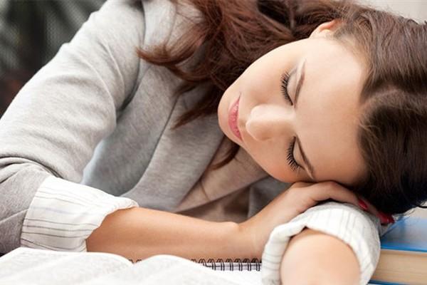 4 Cara Mencegah Dan Mengobati Hipersomnia