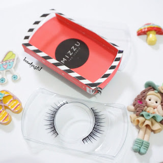 review-bulu-mata-palsu-fake-eyelashes-mizzu-the-iconic-liz.jpg