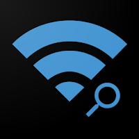 تحميل تطبيق WHO'S ON MY WIFI NETWORK SCANNER 9.9.0.apk