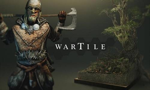 WARTILE Game Free Download