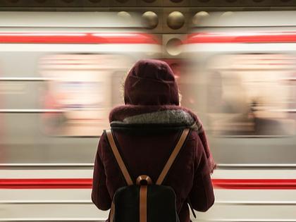 Selain Beri Manfaat, Sebelum Solo Traveling Kamu Wajib Catat 5 Hal Penting Ini
