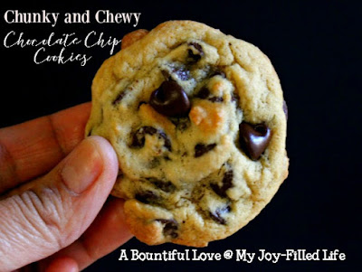 http://www.abountifullove.com/2016/04/chunky-and-chewy-chocolate-chip-cookies.html