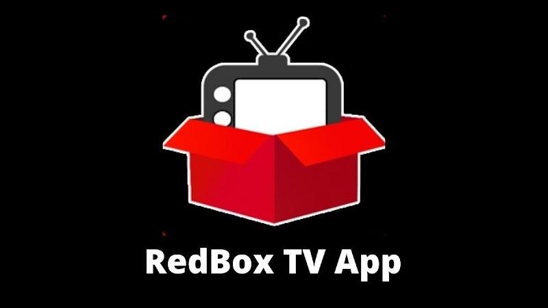Redbox TV V 2.1 Watch IPL 2021 for free